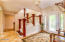 3814 NW Shore View Dr, Waldport, OR 97394 - Entry Foyer