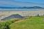 325 NW Coast St, G, Newport, OR 97365 - Nye Beach - Copy