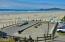 325 NW Coast St, G, Newport, OR 97365 - Nye Beach View 2 - Copy
