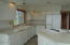 4656 Lincoln Ave, Depoe Bay, OR 97341 - DSC01530