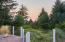 35530 Salal Ln, Pacific City, OR 97135 - Back Deck Views