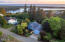 35530 Salal Ln, Pacific City, OR 97135 - Aerial