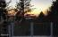 35530 Salal Ln, Pacific City, OR 97135 - deck sunset