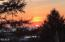 35530 Salal Ln, Pacific City, OR 97135 - Sunset