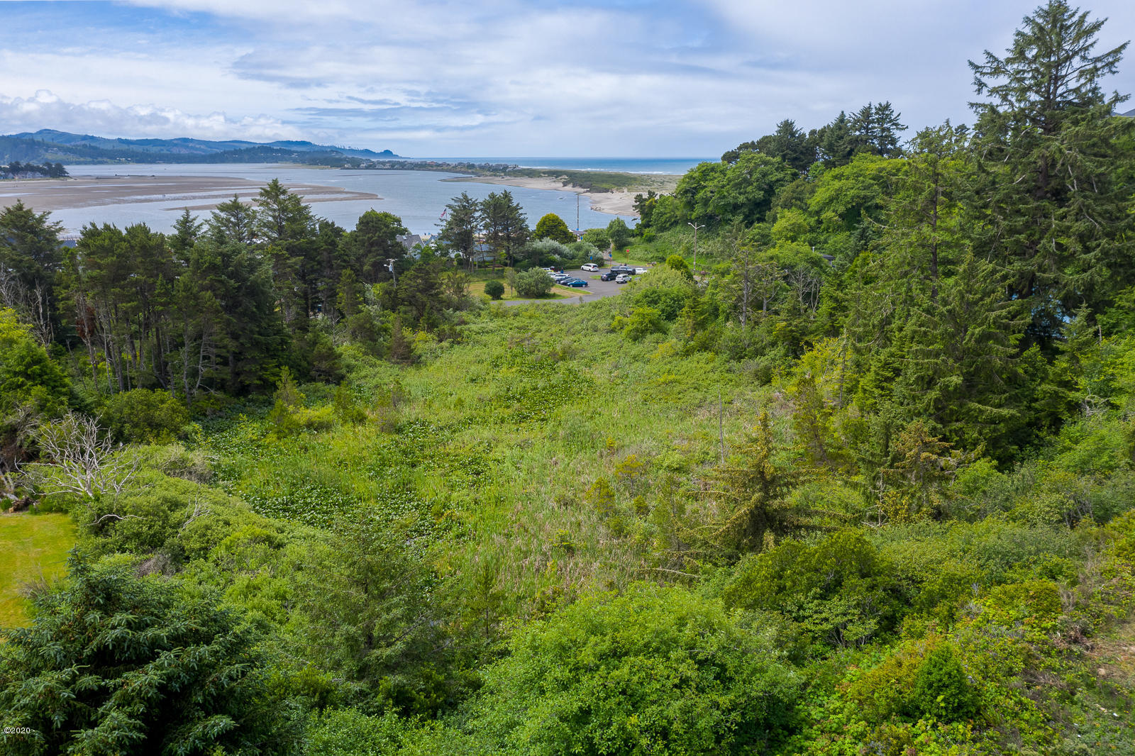4.42 Acres Taft District, Lincoln City, OR 97367 - TaftLot-07