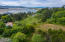 4.42 Acres Taft District, Lincoln City, OR 97367 - TaftLot-06