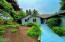 35530 Salal Ln, Pacific City, OR 97135 - Exterior