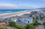 2585 NW Inlet Ave, Lincoln City, OR 97367 - Aerial front-parking
