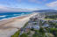2585 NW Inlet Ave, Lincoln City, OR 97367 - Aerial North Beach