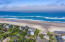 2585 NW Inlet Ave, Lincoln City, OR 97367 - Aerial View