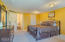 2585 NW Inlet Ave, Lincoln City, OR 97367 - Bedroom 1