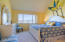 2585 NW Inlet Ave, Lincoln City, OR 97367 - Bedroom 2