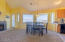 2585 NW Inlet Ave, Lincoln City, OR 97367 - Dinning Area