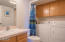 2585 NW Inlet Ave, Lincoln City, OR 97367 - Half Bath 1- Laundry