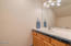 2585 NW Inlet Ave, Lincoln City, OR 97367 - Half Bath 2