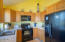 2585 NW Inlet Ave, Lincoln City, OR 97367 - Kitchen
