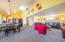 2585 NW Inlet Ave, Lincoln City, OR 97367 - Living room-dinnig-kitchen
