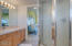 2585 NW Inlet Ave, Lincoln City, OR 97367 - Full Bathroom 2