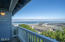 2585 NW Inlet Ave, Lincoln City, OR 97367 - View from Balcony