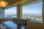 2585 NW Inlet Ave, Lincoln City, OR 97367 - View from Dinning Area