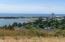 LOT 23 Brooten Mtn. Loop, Pacific City, OR 97135 - View