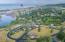 LOT 23 Brooten Mtn. Loop, Pacific City, OR 97135 - Aerial