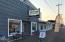 101 S Miller St, Rockaway Beach, OR 97136 - 101 S Miller - Beach Bakeshope