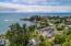 TL 8200 NE Bensell Pl, Depoe Bay, OR 97341 - Bensell Pl-8