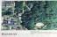 TL 8200 NE Bensell Pl, Depoe Bay, OR 97341 - Aerial plot