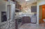 240 SW Brentwood Dr, Waldport, OR 97394 - Kitchen