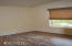 240 SW Brentwood Dr, Waldport, OR 97394 - 2nd Bedroom