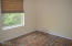 240 SW Brentwood Dr, Waldport, OR 97394 - 3rd Bedroom