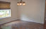 240 SW Brentwood Dr, Waldport, OR 97394 - Dining Room