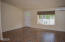 240 SW Brentwood Dr, Waldport, OR 97394 - Living Room