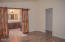 240 SW Brentwood Dr, Waldport, OR 97394 - Main Suite to Bath