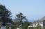 5500 NE Mulberry Loop Lot 27, Lincoln City, OR 97367 - Lot 27 (1)