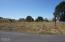 5500 NE Mulberry Loop Lot 27, Lincoln City, OR 97367 - Lot 27 (2)