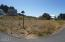 5500 NE Mulberry Loop Lot 27, Lincoln City, OR 97367 - Lot 27 (3)