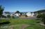 5500 NE Mulberry Loop Lot 27, Lincoln City, OR 97367 - Belhaven Community (6)