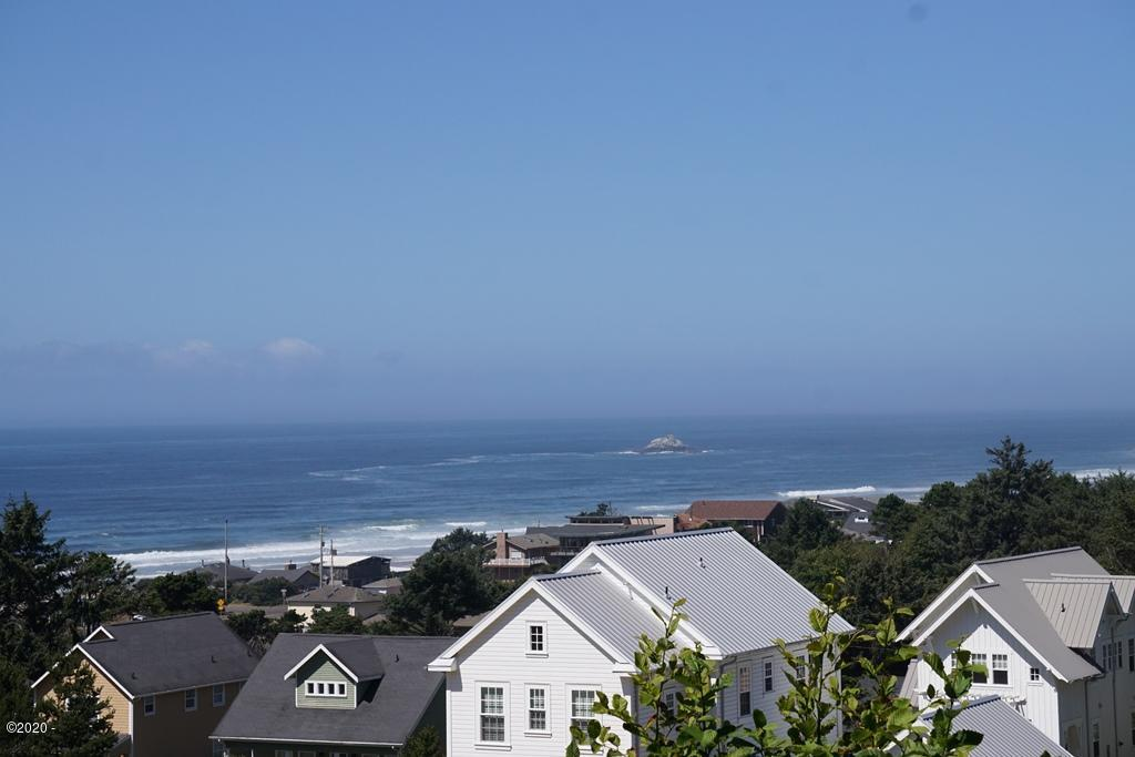 2000 BLK Mulberry Loop Lot 19, Lincoln City, OR 97367 - Lot 19 (5)