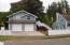 136 SE Beech St, Toledo, OR 97391 - DSC00075