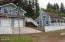 136 SE Beech St, Toledo, OR 97391 - DSC00077