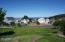 2000 BLK Mulberry Loop Lot 19, Lincoln City, OR 97367 - Belhaven Community (6)