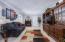 102 Salishan Dr, Gleneden Beach, OR 97388 - Formal living room