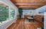 102 Salishan Dr, Gleneden Beach, OR 97388 - 1 of 2 living rooms