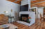 102 Salishan Dr, Gleneden Beach, OR 97388 - I can feel the warmth