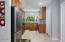 102 Salishan Dr, Gleneden Beach, OR 97388 - Lots of working space