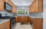 102 Salishan Dr, Gleneden Beach, OR 97388 - So much room!