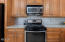 102 Salishan Dr, Gleneden Beach, OR 97388 - Loving these cabinets