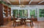 102 Salishan Dr, Gleneden Beach, OR 97388 - Like dining in the trees